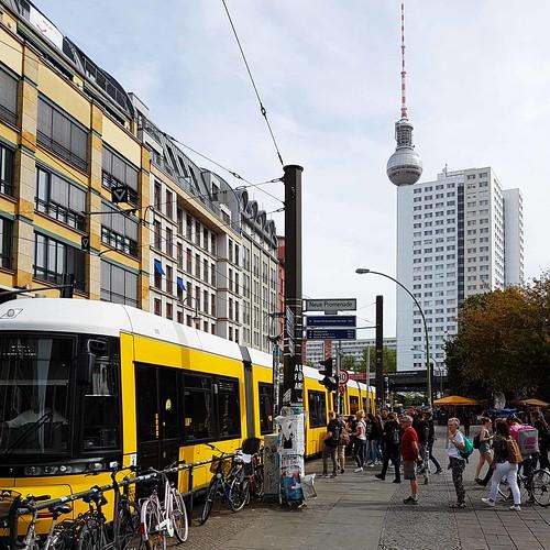 Berlin 1 20180911_133625
