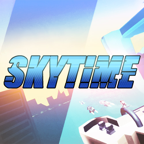45004894044 13f6f85830 o - Diese Woche neu im PlayStation Store: Hitman 2, Déraciné, Tetris Effect und mehr