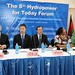 8th hydropower for todays forum-9