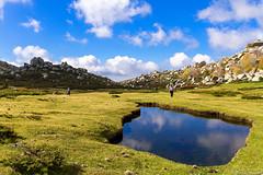 Le plateau du Cuscione en automne-006