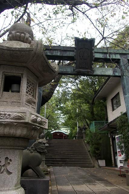 ichigaya-kamegaoka-hachimanguu 004