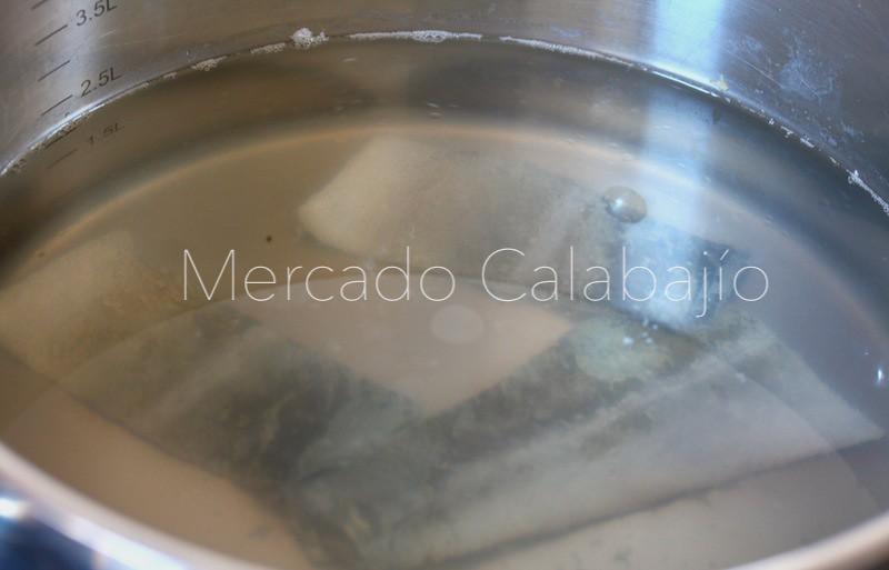POCHAS CON BACALAO005