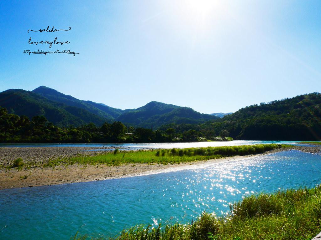 新店烏來一日遊秘境私房景點推薦梅花湖燕子湖 (13)
