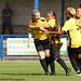 Leek Town Ladies 1 Sutton Coldfield Town Ladies 2