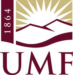 UMF_FINAL_3C
