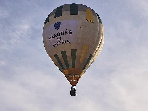 Globo aerostatico.    Joint Photographic Experts Group Jpeg File   f- ISO.0. DF- -- --