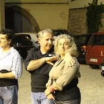 Assaig 21-25 Setembre Jordi Rovira (69)