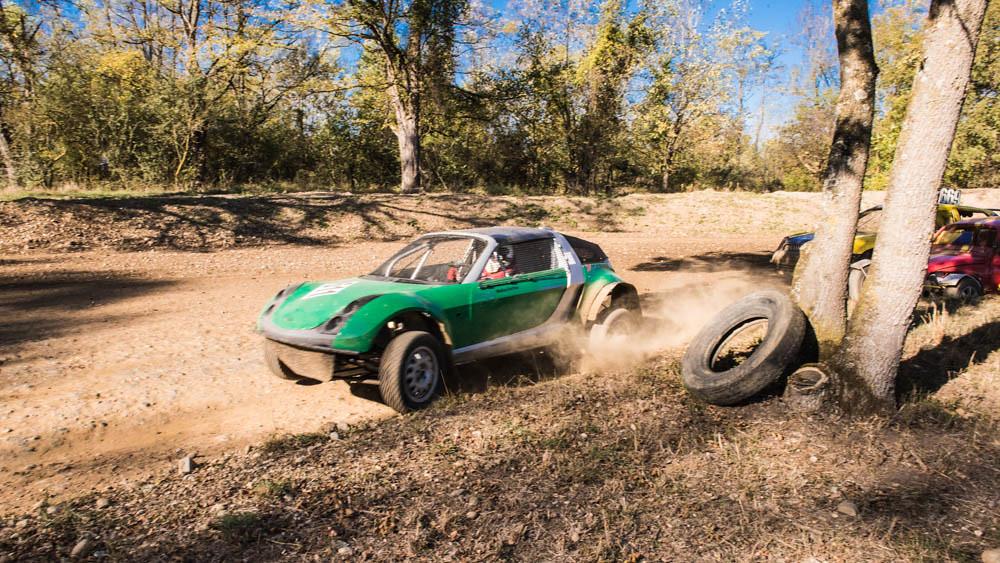 Autocross_237