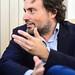 Vanzina a Presente italiano foto di Stefano Di Cecio