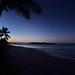 """A paradise called """"Praia dos Carneiros"""" (Sheep's Beach) - Pernambuco, Brazil by Carlos Alkmin"""