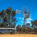 Australia by foto.karlchen