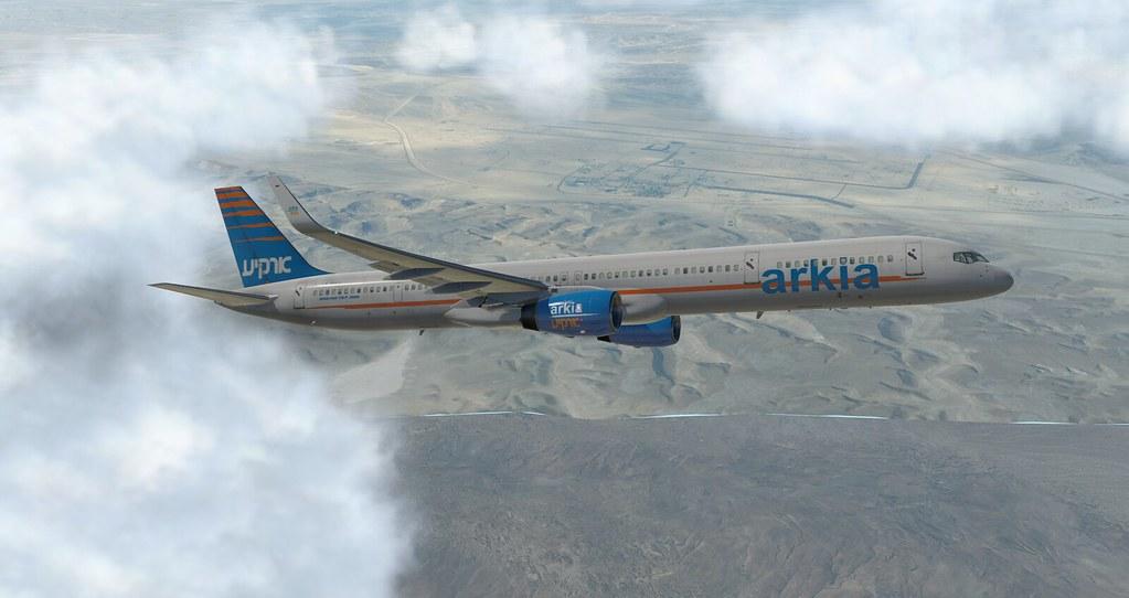 757-300_xp11_10