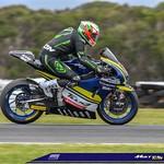 2018-M2-Staring-Australia-Phillip-Island-017