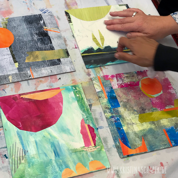 Collageworkshop_AmliebstenBunt_2410.jpg