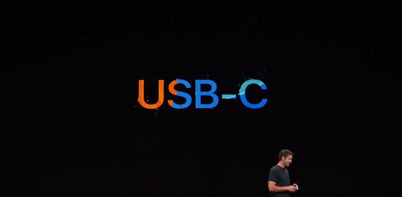 Apple イベント (31)