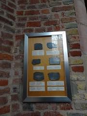 Esquelbecq Eglise Saint Folquin (intérieur) (15)