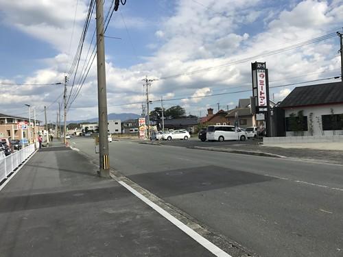アルゾ飯塚店001