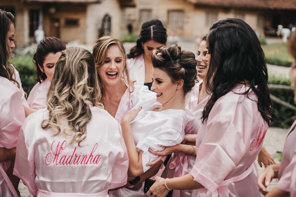 44_Tamara+Vinicius_BaixaRESBlog