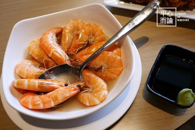 金蓬萊遵古台菜 (11)