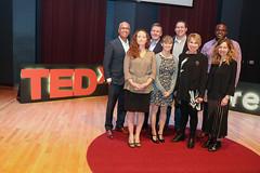 TedX-9