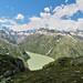 Grimselsee - Bern - Schweiz by Felina Photography - www.mountainphotography.eu