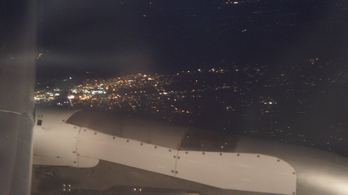 2013 63mm antimotionblur avion e1855mmf3556oss focallength63mm focallengthin35mmformat63mm highiso iso6400 lanouvelleorleans louisiana louisiane mardigras neworleans nex5 nola nouvelleorleans plane sony sonynex5 sonynex5e1855mmf3556oss unitedstates usa
