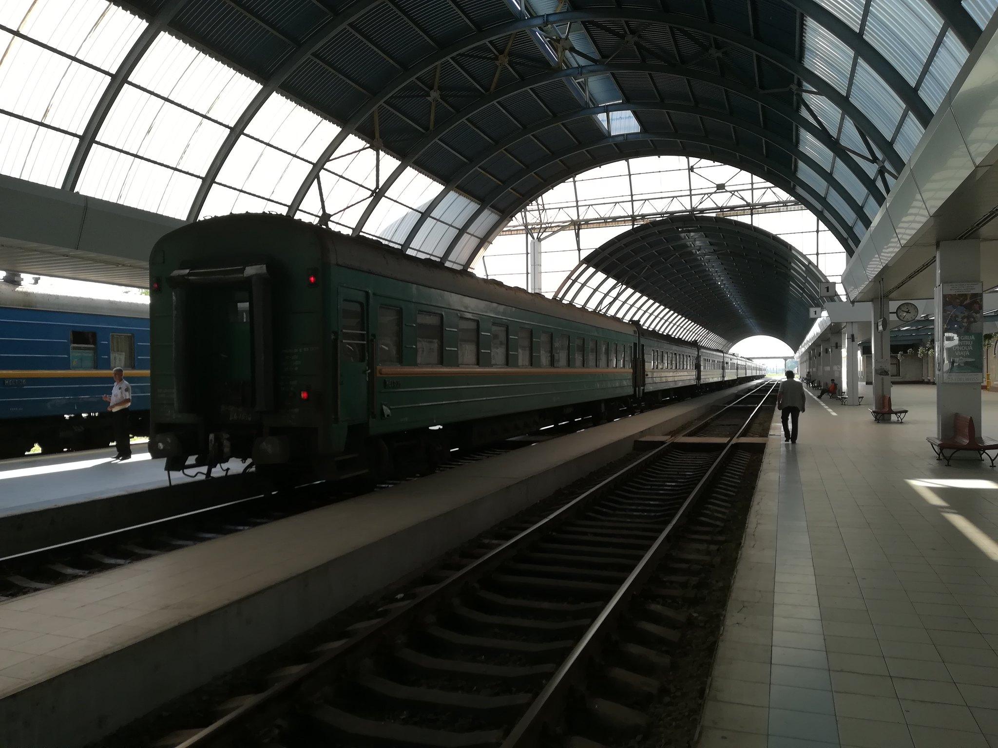 Reportaje feroviare Adirmvl - Pagina 15 29921930557_2366d017af_k