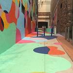 Studio in the City 10 | Fun Alley