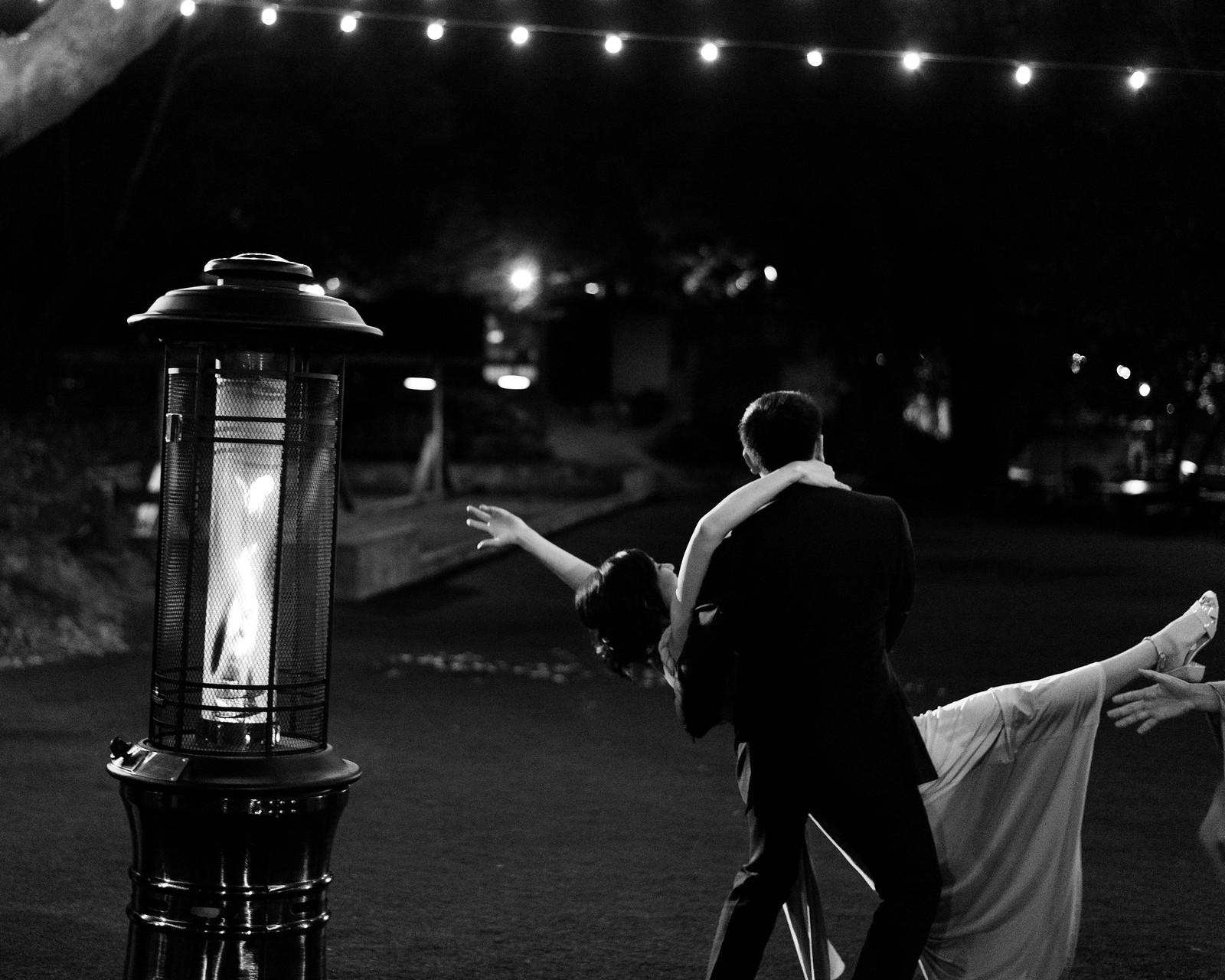 Saratoga Springs Wedding Photographer on juliettelaura.com