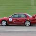 Subaru Impreza (113) (Dan Beattie)