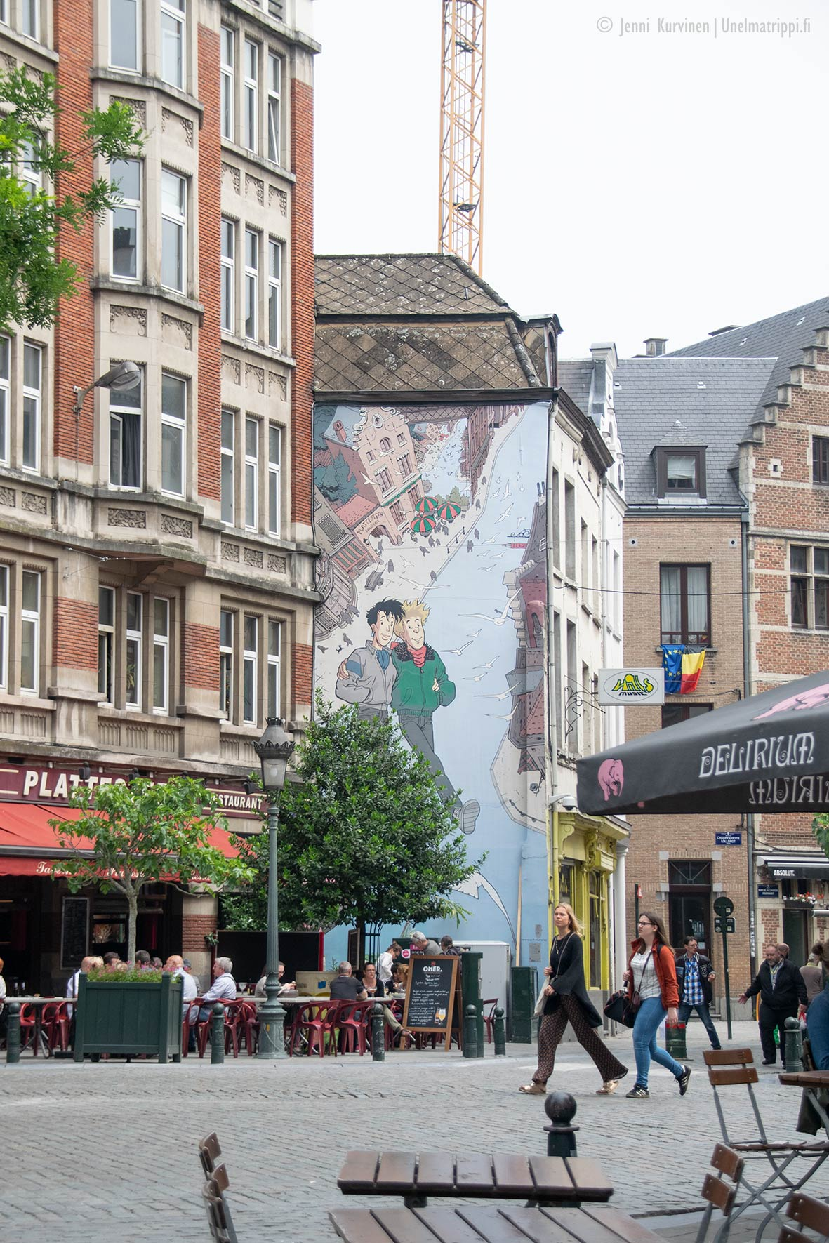 20180930-Unelmatrippi-Bryssel-DSC0884