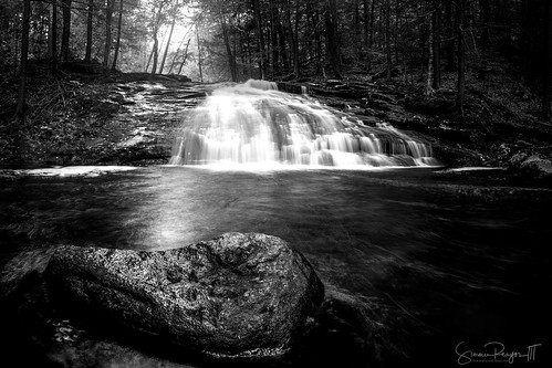 ashfield cascade chapel brook falls connecticut photographer d750 fall forest landscape long exposure massachusetts nature nikon northeast outdoor outdoors park river rock september stone stream tree usa beautiful cascading cataract creek digital drop flow flowing fluid fresh freshness isolated motion natural north america overcast powerful pure ripple scenery scenic speed splash torrent tourism travel view water waterfall wet blackandwhite