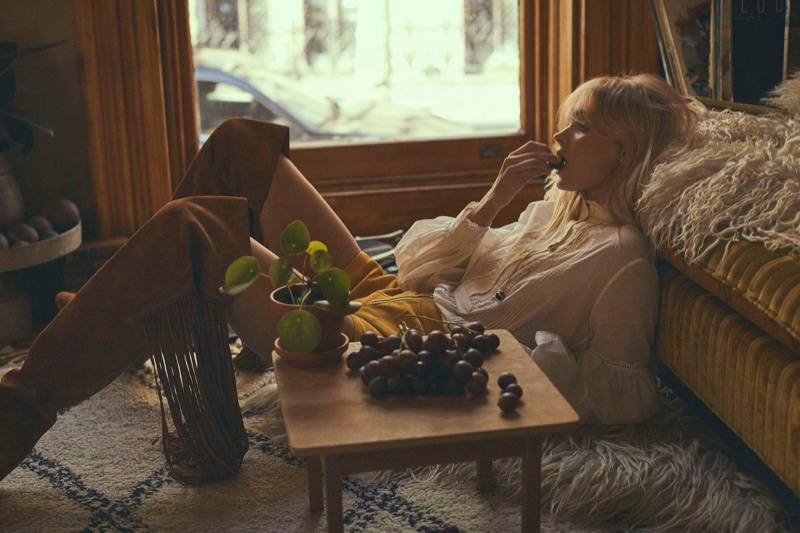 Elsa-Hosk-Fashion-Shoot04