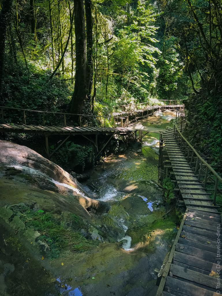 33-waterfalls-sochi-33-водопада-сочи-iphone-6503