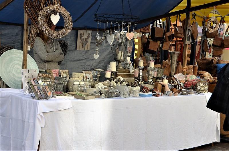 October Market Day 08.10 (5)