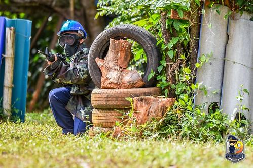 Trang Leader Camp_181011_0006