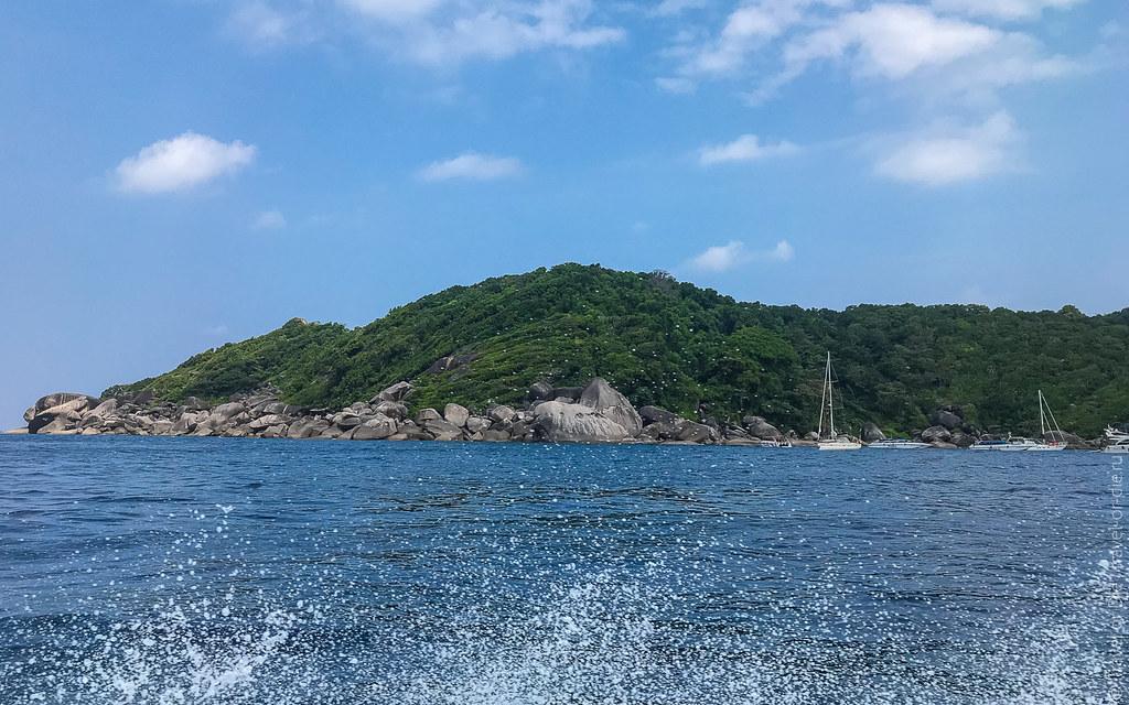 симиланские-острова-similan-islands-таиланд-7837