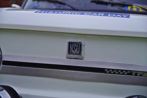 IMGP3866