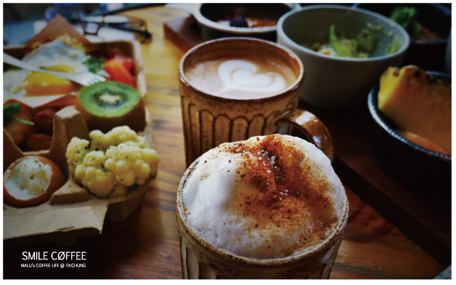 憲賣咖啡熱河店(sendcoffee)-16