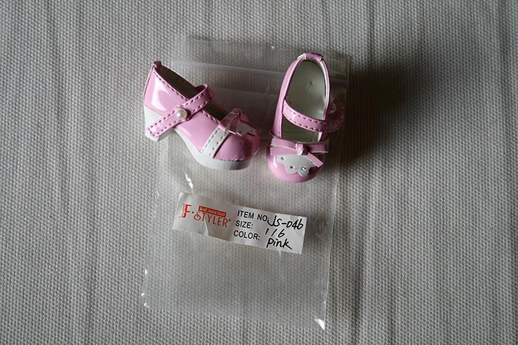 [Vends] Vêtements, Chaussures, accessoire toutes tailles 30555894417_edcf70a604_b