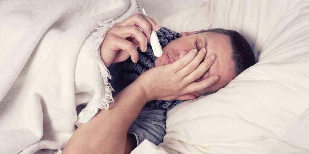 La FDA approuve un nouveau médicament contre la grippe