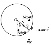 NCERT Solutions for Class 11 Physics Chapter 5 Law of Motion 44