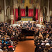 DSCN0106c Arthur Bliss Piano Concerto. Soloist Poom Prommachart. Ealing Symphony Orchestra, leader Peter Nall, conductor John Gibbons. St Barnabas Church, west London. 6th October 2018