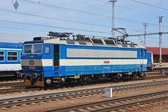 362-170 at Breclav Hl