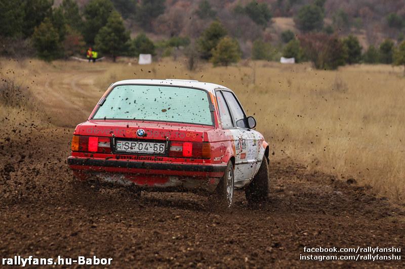 RallyFans.hu-17566