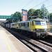 90042, 90043, 0532 Coatbridge - Daventry, Leyland, 25-06-18