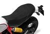 Ducati SCRAMBLER 800 Desert Sled 2019 - 11