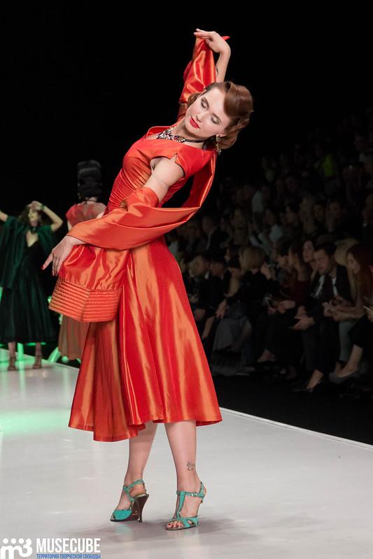mercedes_benz_fashion_week_slava_zaitsev_nasledie_054