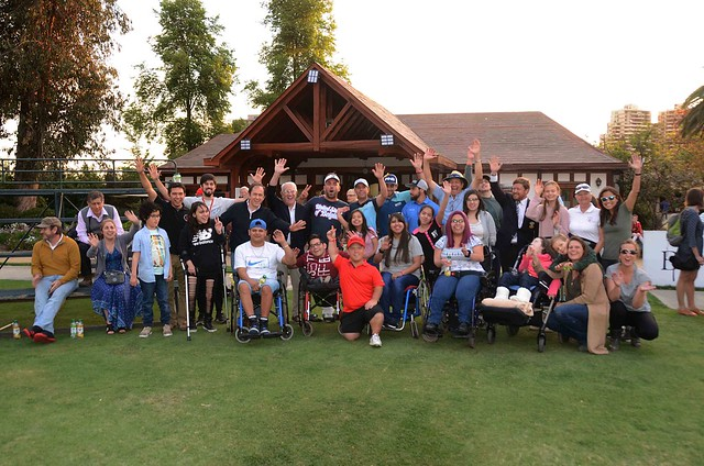 27-oct-18-Clínica deportiva de golf adaptado