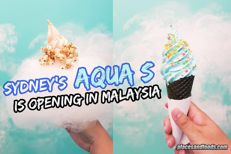 aqua s malaysia